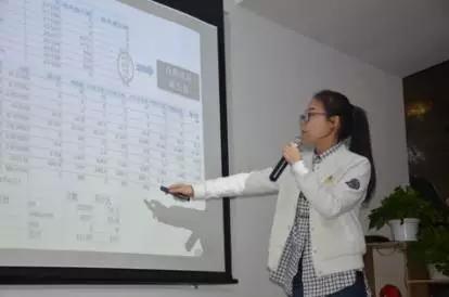 CDA数据分析就业班5期答辩成功举办!