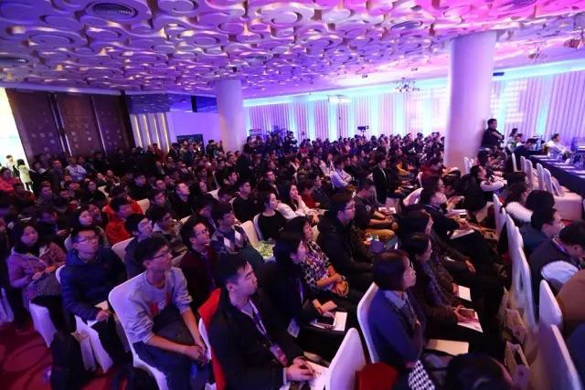 2016年最后一场机器学习盛会