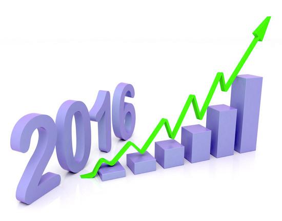 数据分析的未来:2016年分析领域5大预测