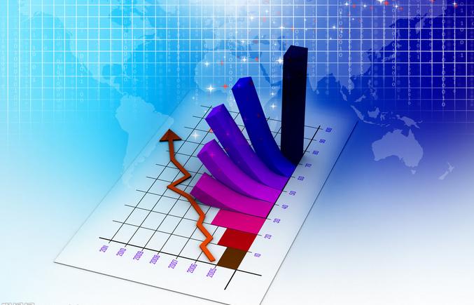 干货:创业对待数据挖掘要注意这5点