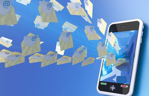 专栏 | 案例:垃圾短信相关用户细分方案