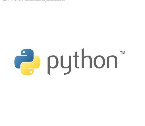 【Python数据挖掘】案例实战讲解-本周开课