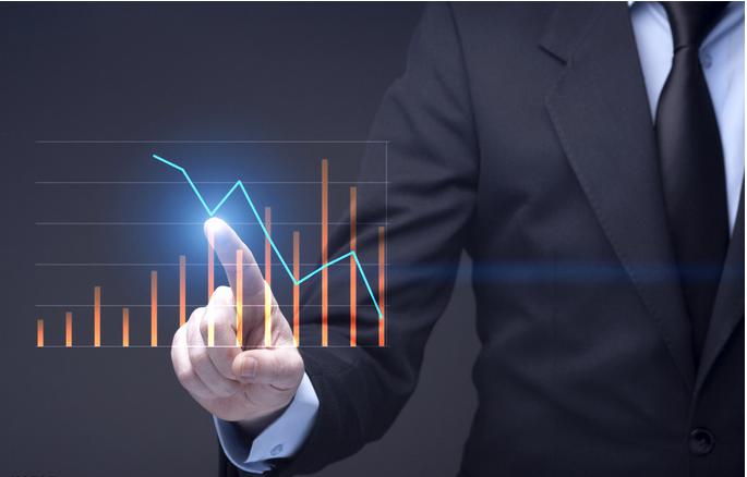 产品运营数据分析—SPSS数据分组案例