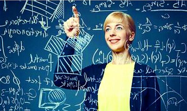 专栏 | 公关、销售、杂家……除了数据分析师,你还要扮演这些角色