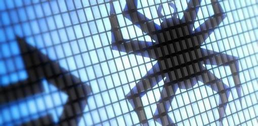 解读聚焦爬虫原理在互联网金融领域的应用前景