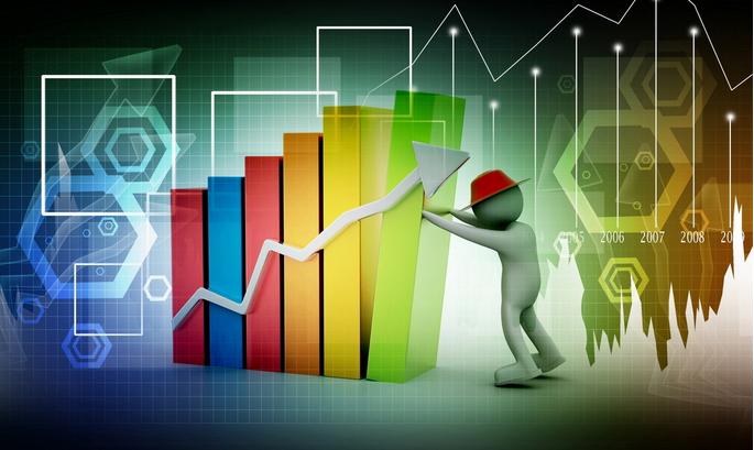 大数据在企业运营中的8大落地应用