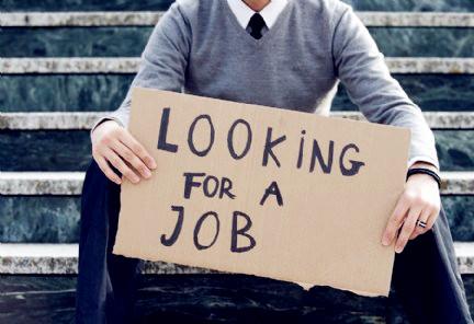 何时工作最好找?大数据告诉你