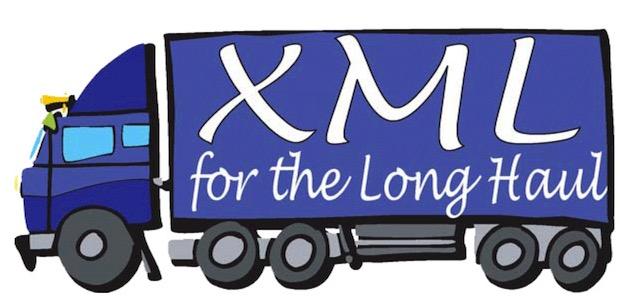 深入解读Python解析XML的几种方式