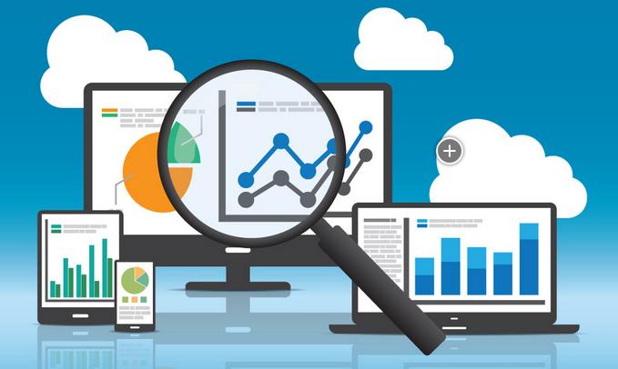 如何利用 Excel 进行高级数据分析?