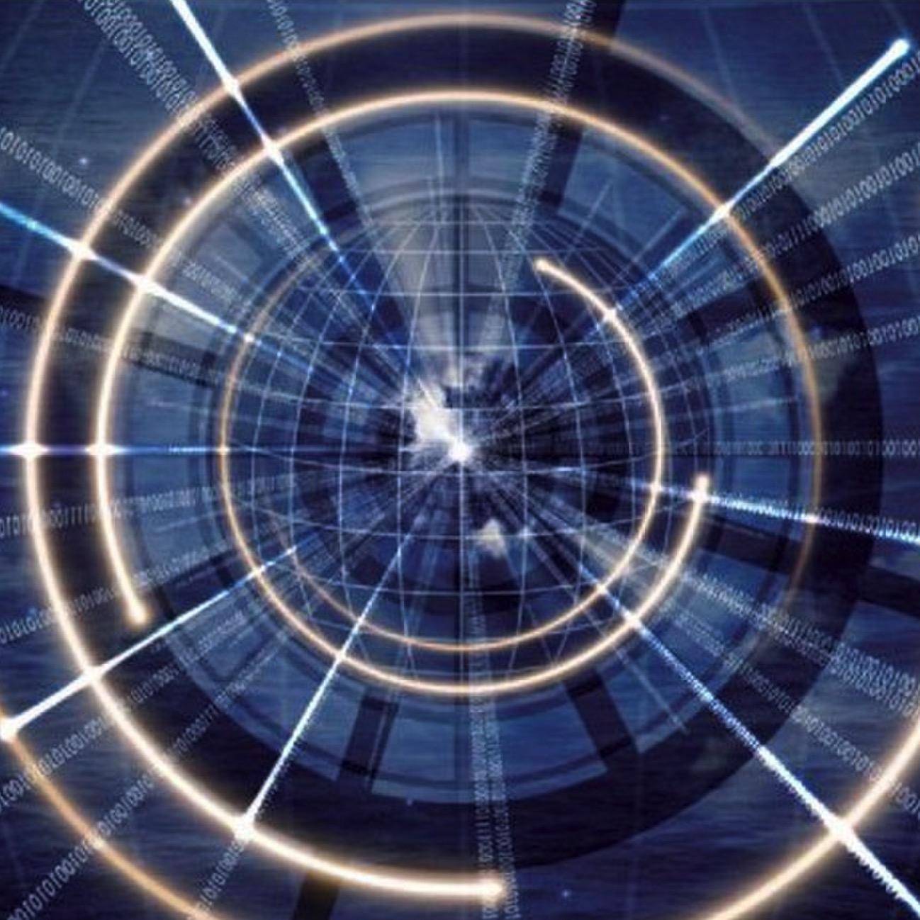 大数据时代空间数据挖掘的认识及其思考