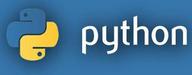 Python利用多进程将大量数据放入有限内存的教程