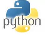 小议Python中自定义函数的可变参数的使用及注意点
