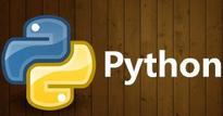 Python 工程师面试必备 25 条 Python 知识点