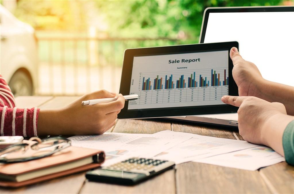让大数据分析更有效的5种技术措施