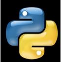 python实现的 K-近邻算法代码详细解释