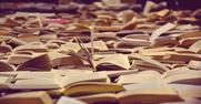 成为数据科学家的7本入门推荐书籍