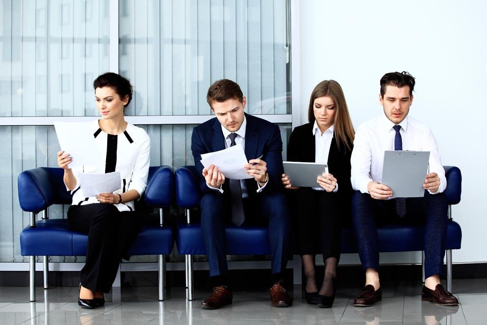 2017大数据·AI人才发展报告——招聘猛增6倍, 均薪达38万