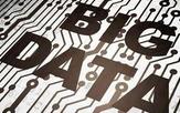大数据发展五大关键要素