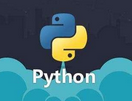 python处理html转义字符的方法详解