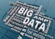 为何多数的大数据项目以失败告终