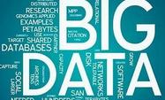 大数据、高性能环境对存储的需求
