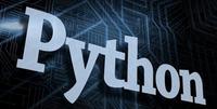 Python中xrange与yield的用法实例分析