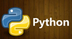 python简单实现操作Mysql数据库