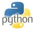python判断字符串是否是json格式方法分享
