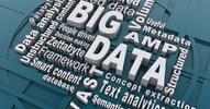 互联网金融与大数据