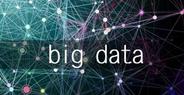 三步走提高数据库安全防护