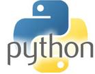 深度定制Python的Flask框架开发环境的一些技巧总结