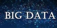 大数据时代来临你该干什么
