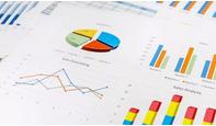 【收藏】55 款可视化分析工具,优秀数据分析师必备