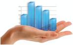 17年数据分析经验告诉你大数据行业的门道