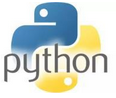 决策树的python实现方法