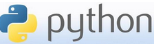 Python生成8位随机字符串的方法分析