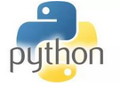 Python中的fileinput模块的简单实用示例