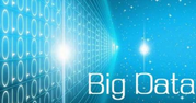 共赢安全大数据