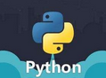12步轻松搞定Python装饰器