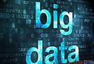 """保险产业拥抱""""大数据时代"""""""