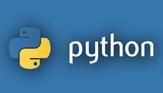浅谈插入排序算法在Python程序中的实现及简单改进