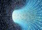 大数据对于数据中心基础设施有何意义