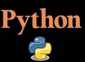 深入理解python中的atexit模块