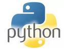 python自定义异常实例详解