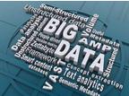 """大数据驱动信息化战争 堪比""""核大战"""""""