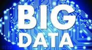 我们为什么需要大数据技术