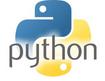 python模块之re正则表达式详解