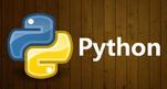 Python多线程实现同步的四种方式