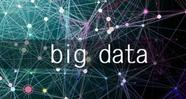 大数据的商业模式