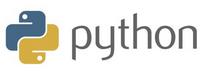 python实现多线程的方式及多条命令并发执行